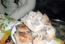 Hagyományos erdélyi süteményekkel várjuk vendégeinket